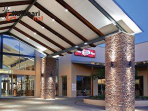 What to Do & See Upington | Kalahari Mall Upington