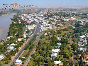 Upcoming Events Upington   Kalahari Kuierfees Upington Event
